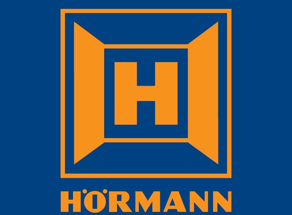 Автоматика Hormann