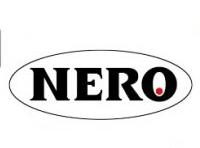 Автоматика Nero