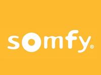 Автоматика Somfy
