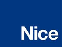 купить автоматические роллеты Nice,установка автоматических роллет в донецке