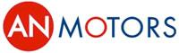 Автоматические роллеты AN Motors,купить автоматические ролеты донецк цена