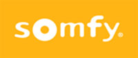 Автоматические ролеты Somfy,купить автоматические ролеты на окна