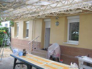ролеты на окна цена днепропетровск