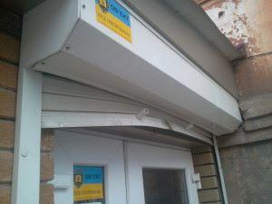 заказать ролеты на окна днепропетровск