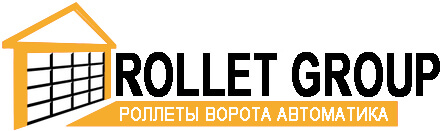 Rollet Group Logo