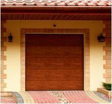 гаражные ворота донецк