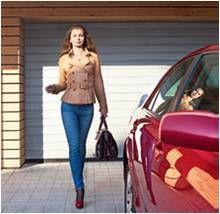 ролеты на гараж донецк