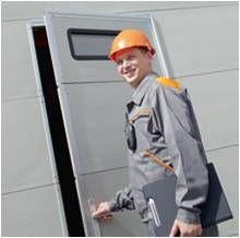 ремонт автоматических ворот в донецке