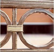 ворота донецк