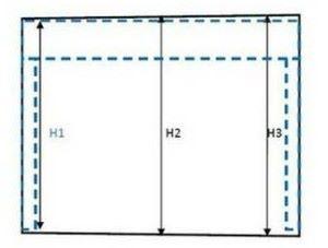как измерить защитные ролеты донецк,одесса,запорожье,киев,чернигов,сумы,днепропетровск