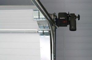 automatic-gates-promishlennie-vorota-2