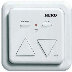 купить выключатель для роллет Nero