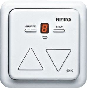nero-8010-l_08056