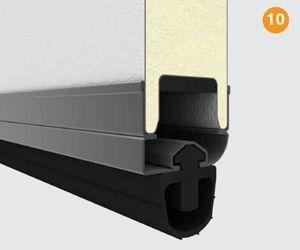 nigniy-profil-i-uplotnitel-rsd01-compact
