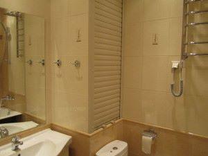 ролеты для туалета донецк
