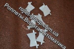 интернет магазин защитных роллет,запчастей в днепропетровске,киеве,одессе,запорожье,донецке,чернигове,харькове,николаевке,сумах