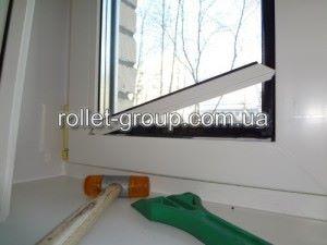 ремонт пластиковых окон в донецке